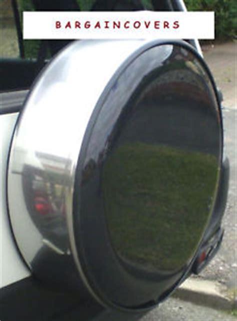 Suzuki Jimny Wheel Cover Suzuki Jimny Vitara Steel Wheel Cover Rear Spare Tyre