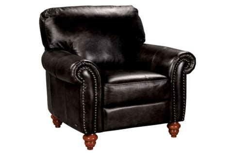 leather sofas belfast belfast all leather sofa loveseat chair