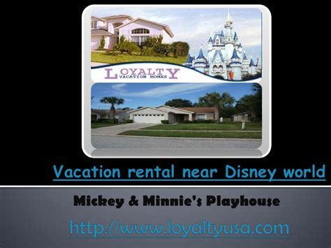 rental houses near disney world vacation rental near disney world lotalty vacation homes