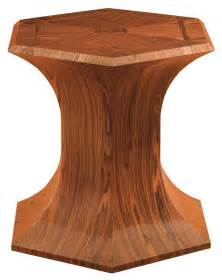 Wooden Table L Bases Table Bases Archives Master Metal Works