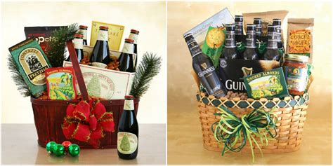gift basket ideas for him 15 unique gift ideas for him aa gifts baskets idea