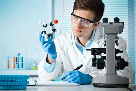 Lu Ultraviolet Untuk Terapi jenis jenis baku pembanding yang digunakan dalam penelitian