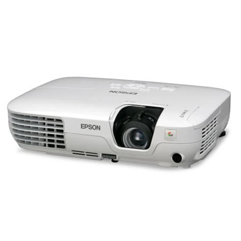 Lu Projector Epson Eb S7 epson eb s7 buy epson projectors from projectorpoint