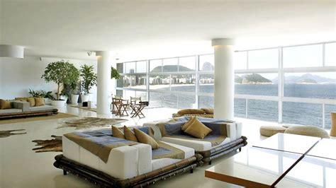 luxury apartment in de janeiro apartment rentals in de janeiro luxury apartments in