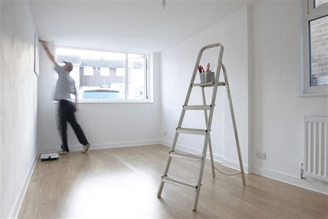 decoration painting painting and decorating birmingham painting and