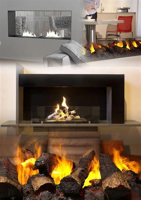 camini bioetanolo da incasso camino incasso 90 bioetanolo maisonfire designperte it