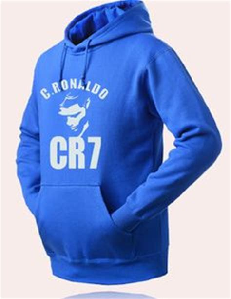 Hoodie Real Madrid Gardasi Biru New Jaket Madrid real madrid cristiano ronaldo hoodie sweater b fandomsky items real madrid