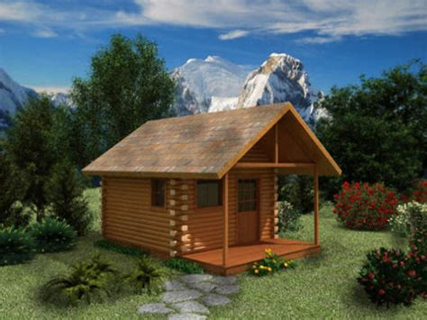small log cabin floor plans rustic log cabins plans for
