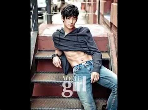 top 10 hottest black leading men 106 park shows bet my top 20 handsome cute korean actors 2013 youtube