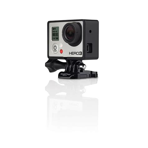 Gopro Ori gopro the original frame