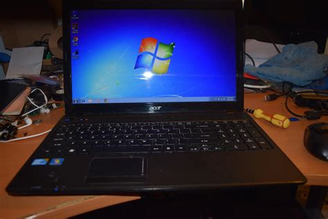 Charger Laptop Acer I3 acer intel i3 laptop 4gb memory central ottawa