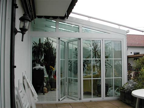 glasschiebetüren für terrasse terrasse wintergarten glasschiebet 195 188 ren f 195 188 r terrasse