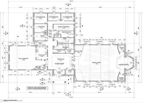 church fellowship hall floor plans 100 church fellowship hall floor plans choir