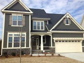 best exterior gray paint colors sherwin williams need help choosing paint exterior color