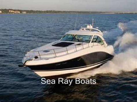 sea ray boats youtube sea ray boats youtube