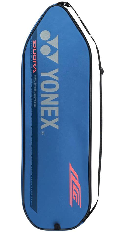 Raket Yonex Duora 10 By Kifli Shop yonex duora 10 lcw badminton racket free options