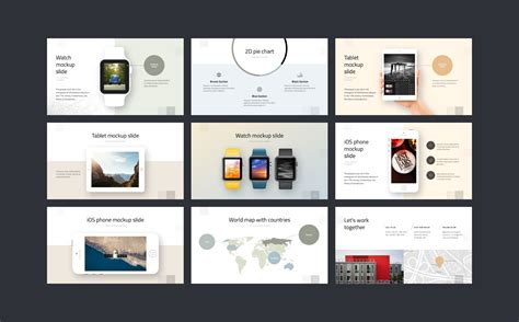 layout keynote free stunning keynote template contemporary resume ideas