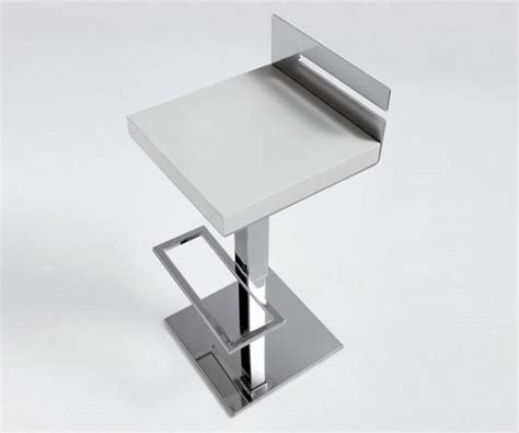 Countertop Stool by Modern Bar Stools And Kitchen Countertop Stools In Stylish