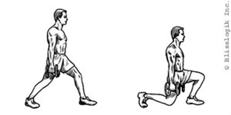 leg exercises by weight exercises