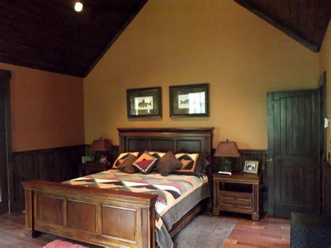 houzz master bedroom appalachia mountain a frame lake or mountain house plan