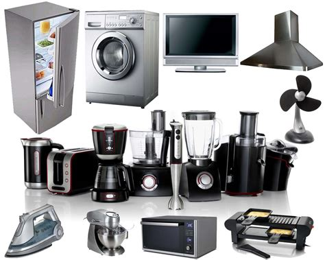 Kitchen Appliance Covers - prabhat industries a competitive and reliable partner