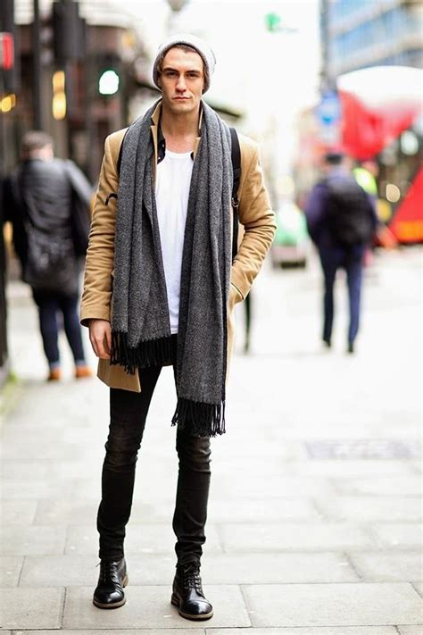 menswear denim winter 2015 trends 21 best images about games day by day on pinterest