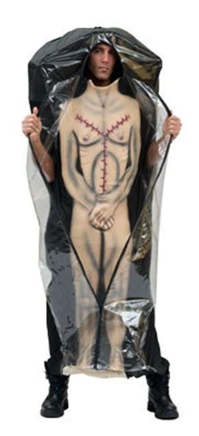 Cadavre Bag d 233 guisement sac mortuaire costume cadavre autopsi 233