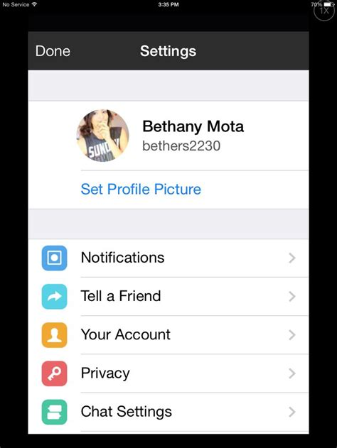 Best Way To Find On Kik Kik Usernames Finder Find Kik And Guys