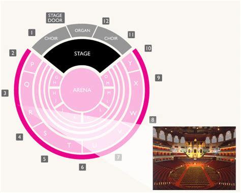 royal albert floor plan билеты в альберт холл royal albert продажа и доставка билетов в альберт холл royal