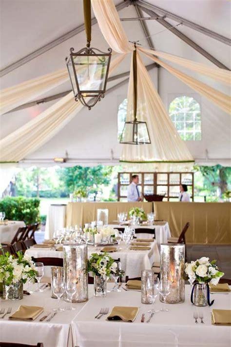 Pinterest The World S Catalog Of Ideas Wedding Tent Ceiling Decor