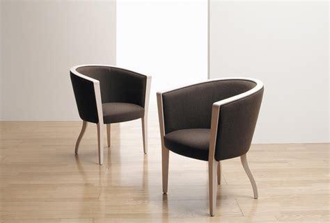 fauteuil bridge un meuble polyvalent monde du fauteuil