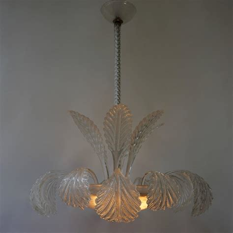 Italian Murano Venini Chandelier For Sale At 1stdibs Murano Chandeliers For Sale