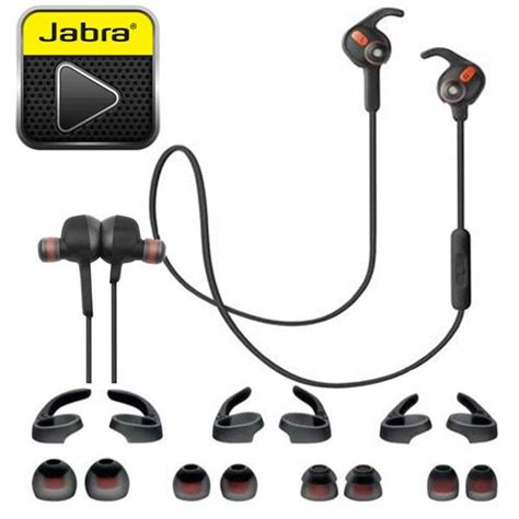 Headset Bluetooth Jabra Rox biareview jabra rox