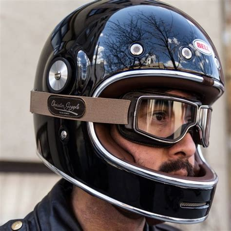 motorcycle goggles aviator t2 motorcycle goggles
