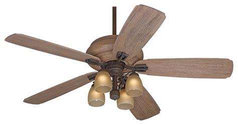 60 quot casablanca heathridge tahoe outdoor ceiling fan