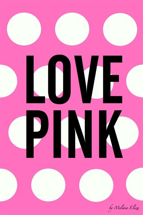 love wallpaper on pinterest victoria secret love pink background love pink iphone