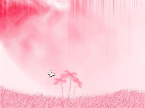 wallpaper warna pink my lovely blog wallpaper pink