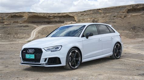 reviews on audi 2017 audi rs3 2017 2018 best cars reviews