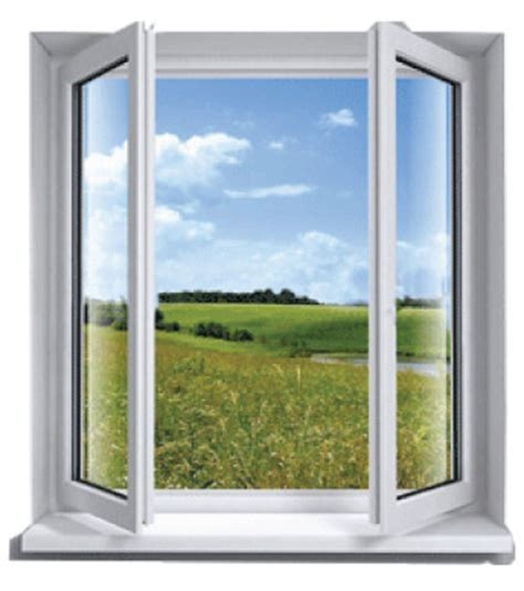 Pvc Glass Doors Pvc Windows And Doors Ellipsis