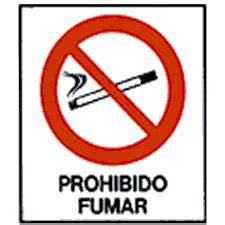 libro prohibido fumar el sue 241 o de las palabras junio 2011