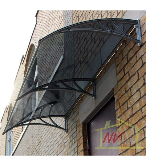 Awning Kit by Canopy Awning Diy Kit Onyx