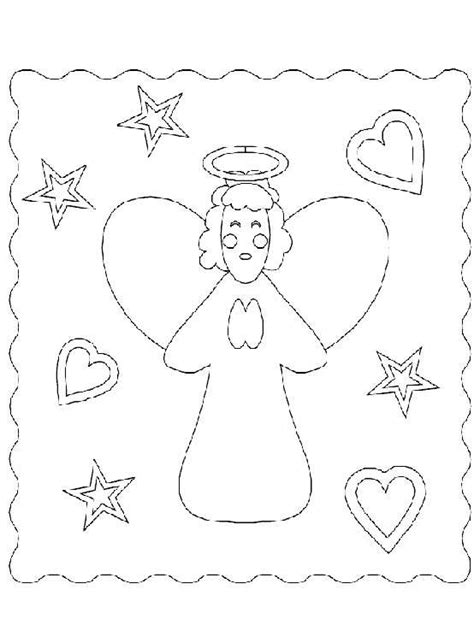 heart earth coloring pages free heart earth coloring pages