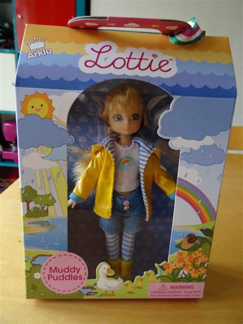lottie doll muddy puddles muddy puddles lottie