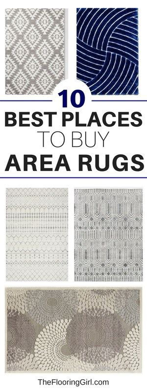 the 10 best places to buy area rugs the flooring