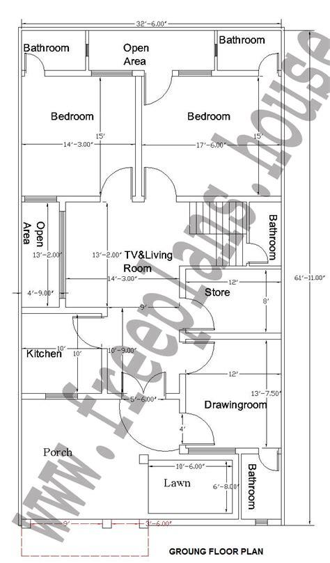 32 sq m to sq ft 32 sq m to sq ft 18 80 house gharexpert fhgproperties com