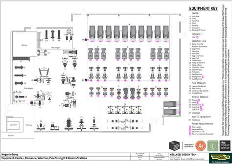 gymnastics apparatus layout gymnastics apparatus layout the hogarth health club