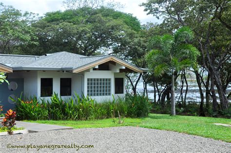 costa rica houses for sale on the the most impressive costa rica beachfront real estate