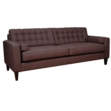 furniture store sofas sofa stores nyc smileydot us