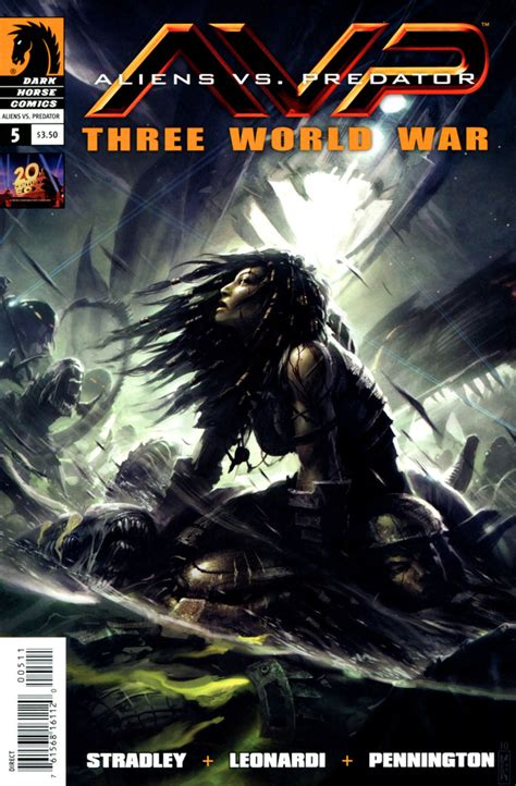 autism vs aliens volume 1 issue 1 books aliens vs predator three world war vol 1 5
