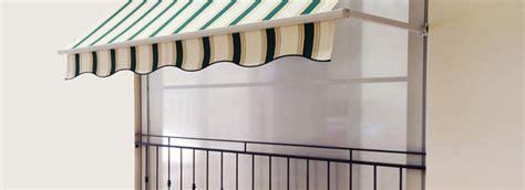 verande torino verande torino